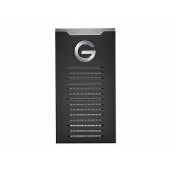 SANDISK Prof. G-DRIVE SSD 1TB