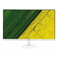 Monitor Acer, R271BWmix, 27