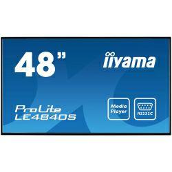 Monitor IIYAMA 48