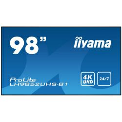 Monitor IIYAMA 98