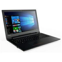 Laptop Lenovo IdeaPad V110-15IAP 15.6