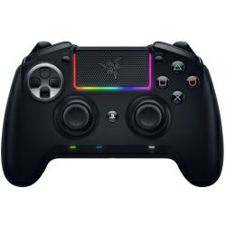 Razer Raiju Ultimate PS4 kontroler