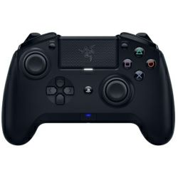 Razer Raiju Tournament Edition PS4 kontroler