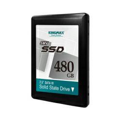 SSD Kingmax 2.5