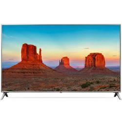Televizor LG 55