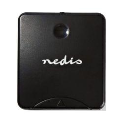 NEDIS USB čitač Smart kartica ID-1