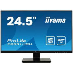 Monitor IIYAMA 25