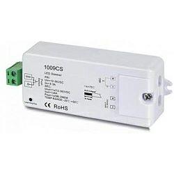 EcoVision LED RF dimmer za trake 12V-36V DC, 1ch, 8A/ch 1009