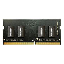 Memorija Kingmax SO-DIMM 16GB DDR4 2666MHz 260-pin