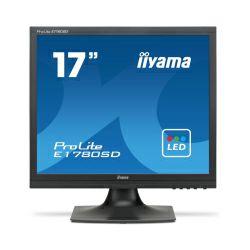 Monitor IIYAMA 17