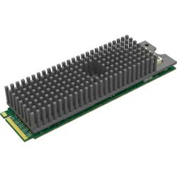 Magewell Eco Capture HDMI 4K M.2, M.2 form factor 1-channel HDMI 4Kp30. Windows/Linux