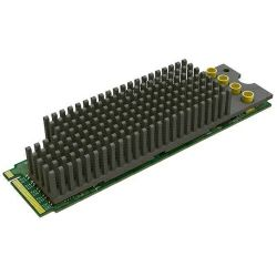 Magewell Eco Capture quad SDI M.2, M.2 form factor 4-channel 3G SDI. Windows/Linux