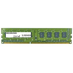 DIMM 8GB DDR3 1600MHz (MEM0304A)