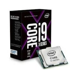 Procesor Intel Core i9-9940X - 3.30GHz (14 Cores), 19.25MB, S.2066, bez hladnjaka