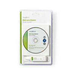 KONIG CD čistač leće + tekućina (20 ml)