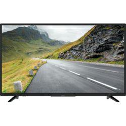 Televizor Grundig 32