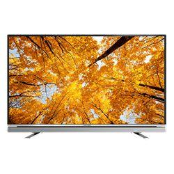 Televizor Grundig 49