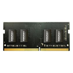 Kingmax SO-DIMM 4GB DDR4 2666MHz 260-pin