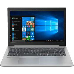 "Laptop Lenovo IdeaPad 330-15IGM 15.6"" HD LED, Intel Celeron N4000, 4GB DDR4, 256GB SSD, Intel HD, WiFi/BT, Win 10"