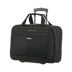 Samsonite torba Guardit za prijenosnike do 17.3
