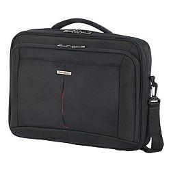Samsonite torba Guardit 2.0 za prijenosnike do 13.3