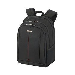 Samsonite ruksak Guardit 2.0 za prijenosnike do 14.1