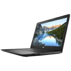 Laptop Dell Inspiron 3580 15.6