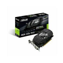 Grafička kartica Asus GeForce Phoenix GTX 1050 Ti 4GB GDDR5, DVI/DP/HDMI