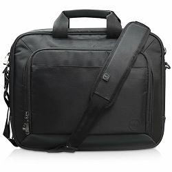 Torba Dell Case Professional Case 15.6