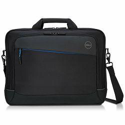 DELL Professional Briefcase 14
