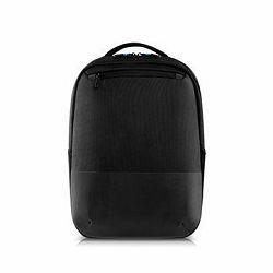 Ruksak Dell Pro Slim Backpack 15