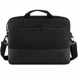 Torba Dell Pro Slim Briefcase 15