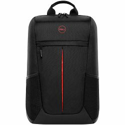 Dell Gaming Lite Backpack - up to 17