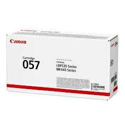 Canon toner CRG-057