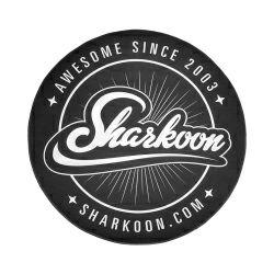 Sharkoon podna podloga za igraće stolice