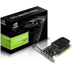 Grafička kartica Nvidia Quadro P600 GDDR5 2GB