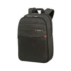 Samsonite ruksak Network 3 za prijenosnike do 15.6
