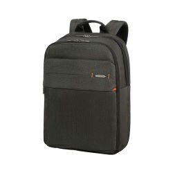Samsonite ruksak Network 3 za prijenosnike do 17.3