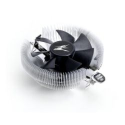 Zalman CNPS80G hladnjak za procesor LGA 1156/1155/1150, 85mm ventilator