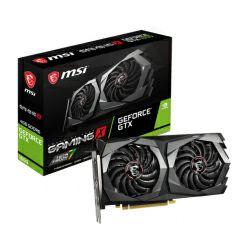 Grafička kartica MSI GeForce GTX 1650 GAMING X 4G, 4GB DDR5/128-bit, PCIe 3.0, HDMI/2×DP, Torx Fan 3.0 (GTX1650 GAMING X 4G)