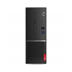 Računalo Lenovo ThinkCentre V530s-07ICB SFF PC, Intel Core i3-9100, 4GB DDR4, 256GB SSD, Intel UHD, G-LAN, DVDRW, Windows 10 Professional + tipkovnica/miš