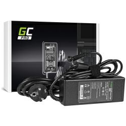 Adapter Green Cell (AD13P) AC Adapter 90W za Laptop Fujitsu-Siemens