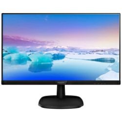Monitor Philips 24
