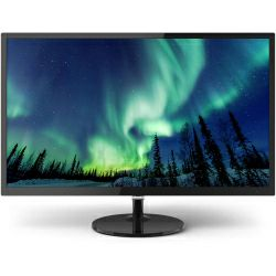 Monitor Philips 32