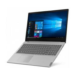 """Lenovo IdeaPad S145 15.6"""" HD LED, Intel Celeron N4205U, 4GB DDR4, 128GB SSD, Intel HD, WiFi/BT, Windows 10 Home"""