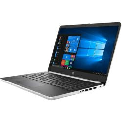 Laptop HP 14 I5-1035G4 14