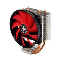 Hladnjak Xilence za procesor
