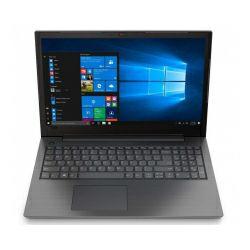 Laptop Lenovo V130-15IKB 15.6