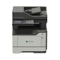 Lexmark MB2442adwe Print/Scan/Copy/Fax laserski A4 pisač, Duplex, 40 str/min., 1200dpi, RADF, 1GB, USB/G-LAN/WiFi