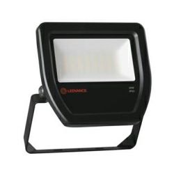 Reflektor Ledvance floodlight LED 30W, 4000K, 3300lm, IP65, IK07,crni